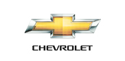 RIGID COLLAR available for CHEVROLET