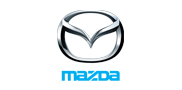 Rigid Collar available for MAZDA