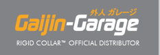 Click HERE to visit Gaijin-Garage.com